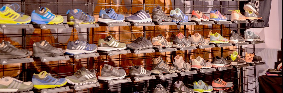 The Atlanta Shoe Market … where buyers and sellers come together over more than 1,800 lines for the largest, most productive, most important show of