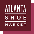 The Atlanta Shoe Market