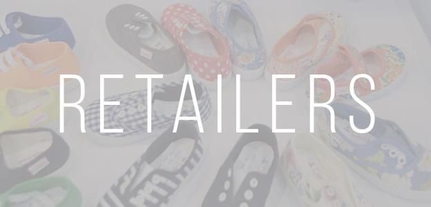 The Atlanta Shoe Market | Southeastern Shoe Travelers